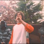 """New Video: Tedy Andreas – """"Ominous"""""""