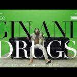 "New Video: Wiz Khalifa – ""Gin & Drugs"" (feat. Problem)"