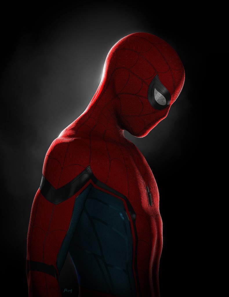 Spider-Man & Doctor Strange Co-Creator – Steve Ditko – Has Passed Away