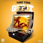 "New Music: Tone Tone – ""Give It To Ya"" (feat. Tory Lanez)"