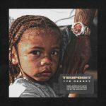 """New Album: Tye Henney – """"Truprint"""""""