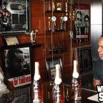 Video: 50 Cent Speaks On Eminem, 6ix9ine, Drake, XXXtentacion + More w/ DJ Whoo Kid