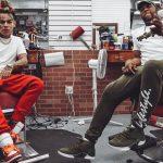 Video: 6ix9ine Talks Robbery, Nicki Minaj & More w/ ThisIs50