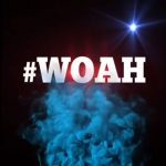 """New Music: Bow Wow – """"WOAH"""" (feat. Puffy Daddy)"""
