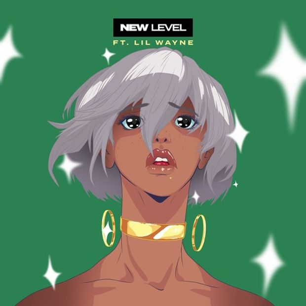 """New Music: Jeremih & Ty Dolla $ign – """"New Level"""" (feat. Lil Wayne)"""