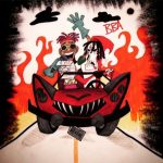 "New Music: Lil Wop – ""Shopping Kart"" (feat. Lil Yachty)"