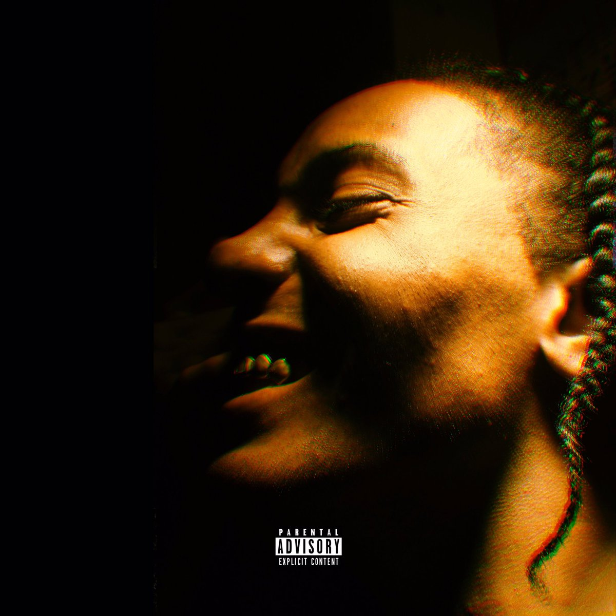 """New Music: Franceauthegod – """"Phases of the Night"""" [EP]"""