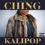 "New Music: Tha Jerm – ""Ching"" (feat. Kalipop)"