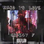 Craigy F Drops 3 New Tracks
