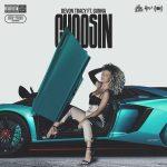 "New Music: Devon Tracy – ""Choosin"" (feat. Gunna)"