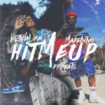 "New Music: DP Beats – ""Hit Me Up"" (feat. Wiz Khalifa & MADEINTYO)"
