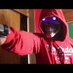 "Exclusive Q+A w/ Hoolie Gu + ""Make It or Take It"" Video"