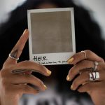 "New Music: H.E.R. – ""I Used To Know Her: The Prelude"" [EP]"