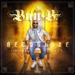 "New Music: Bun B – ""Recognize"" (feat. T.I. & Big K.R.I.T.)"