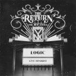 "New Music: Logic – ""The Return"""