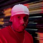 "New Video: Bodega Bamz – ""Band Aid"""