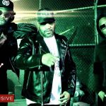 "New Video: Bun B – ""Recognize"" (feat. T.I & Big K.R.I.T)"