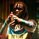 "New Video: Chief Keef – ""Rawlings / TV On (Big Boss)"""