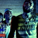 "New Video: Dave East – ""No Stylist"" (feat. BlocBoy JB)"