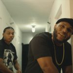 """New Video: Dirty Harry – """"G Code"""""""