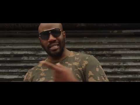 """New Video: Evrythng Cost – """"I Go Off"""""""