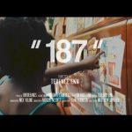 "New Video: Guap Da Menace – ""187"" (feat. Flight B & Slime Dollaz)"