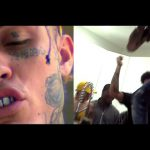 "New Video: Lil Skies – ""No Rest"""