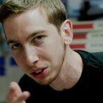 """New Video: Marlon Craft – """"NY Baby"""" (feat. Bodega BAMZ)"""