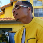 "New Video: Reo Wilson – ""Wake Up"""