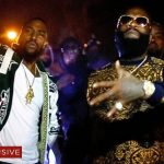 "New Video: Rick Ross & Omelly – ""Gunmo (Remix)"""