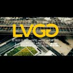 "New Video: Sean Scott x NoNameProducer – ""LVGG"" (feat. Richy K)"