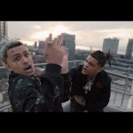 "New Video: Smokepurpp – ""Nephew"" (feat. Lil Pump)"