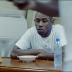 """New Video: Tyler, The Creator – """"See You Again"""" (feat. Kali Uchis)"""