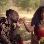 """New Video: Wale – """"Black Bonnie"""" (feat. Jacquees)"""