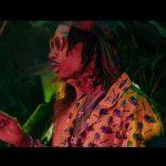 """New Video: Wiz Khalifa – """"Where Iz Da Bud"""""""