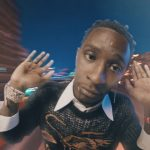 """New Video: Young Thug – """"Gain Clout"""""""