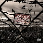 "New Mixtape: Lil Durk x OTF – ""Only The Family Involved, Vol. 1"""