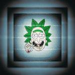 """New Music: Wiz Khalifa – """"Where Iz Da Bud"""""""