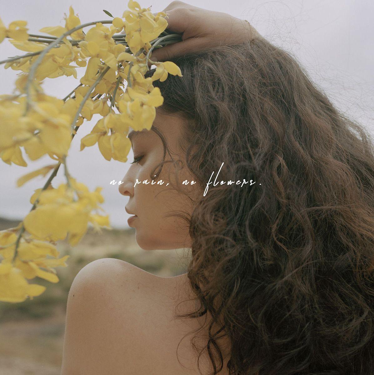"New Music: Sabrina Claudio – ""Numb"""