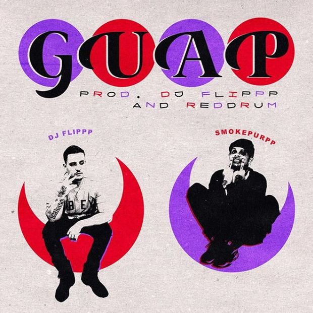 "New Music: Smokepurpp & DJ Flipp – ""Guap"""