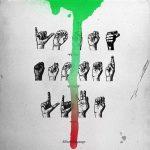 "New Album: Young Thug – ""Slime Language"""