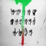 "Young Thug Reveals ""Slime Language"" Artwork + Tracklist"