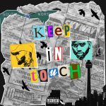 "New Music: Tory Lanez – ""Keep In Touch"" (feat. Bryson Tiller)"