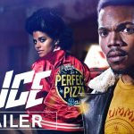 "Video: Chance The Rapper Stars In ""SLICE"" Trailer"