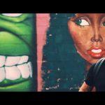 Video: Oye City – Gorilla Glue