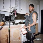 "New Album: 6LACK – ""East Atlanta Love Letter"""