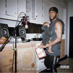 "6LACK Reveals ""East Atlanta Love Letter"" Tracklist; Set To Feature J. Cole, Offset + More"