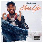 """New Music: Jab Julien – """"8oss Up"""" [EP]"""