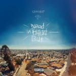 "New Mixtape: Charlie P – ""Blood In Blood Out"""