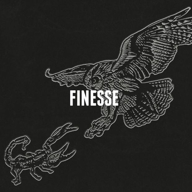 "New Music: Bryson Tiller – ""Finesse (Cover)"""